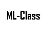 ML-Class