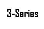 3-Series