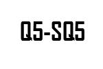 Q5 - SQ5