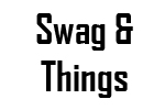 Swag and Things